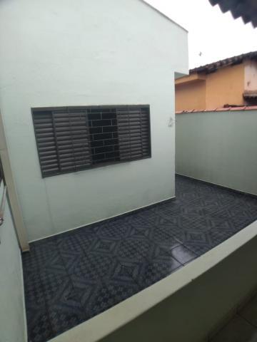 Comprar Casas / Padrão em Ribeirão Preto apenas R$ 335.000,00 - Foto 8