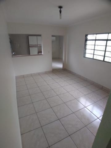 Comprar Casas / Padrão em Ribeirão Preto apenas R$ 335.000,00 - Foto 4
