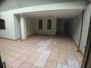 Comprar Casas / Padrão em Ribeirão Preto apenas R$ 335.000,00 - Foto 1