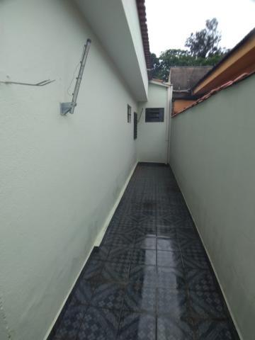 Comprar Casas / Padrão em Ribeirão Preto apenas R$ 335.000,00 - Foto 13