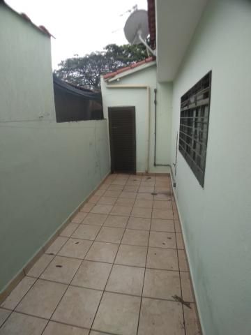 Comprar Casas / Padrão em Ribeirão Preto apenas R$ 335.000,00 - Foto 16