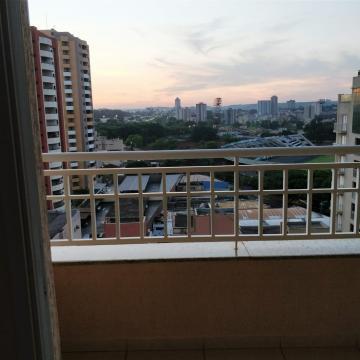 Comprar Apartamento / Padrão em Ribeirão Preto apenas R$ 320.000,00 - Foto 1