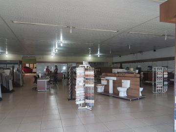Ribeirao Preto Jardim America comercial Locacao R$ 25.000,00  8 Vagas Area do terreno 897.60m2 Area construida 897.60m2