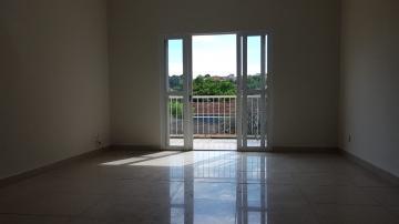 Casas / Padrão em Bonfim Paulista Alugar por R$2.000,00