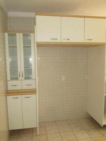 Alugar Apartamento / Padrão em Ribeirão Preto apenas R$ 2.300,00 - Foto 10