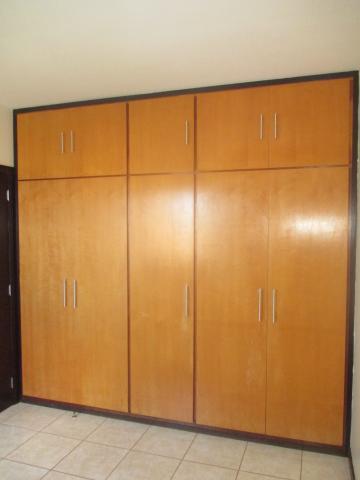 Alugar Apartamento / Padrão em Ribeirão Preto apenas R$ 2.300,00 - Foto 19