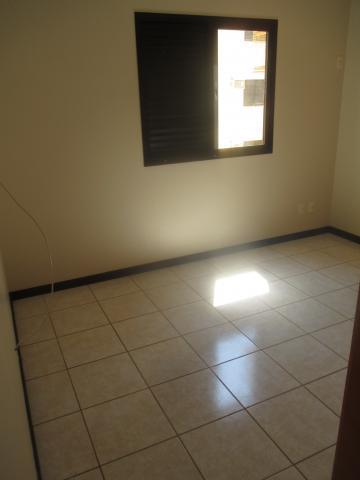 Alugar Apartamento / Padrão em Ribeirão Preto apenas R$ 2.300,00 - Foto 26