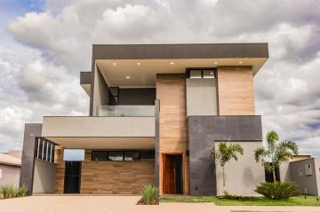 Casas / Condomínio em Ribeirão Preto , Comprar por R$1.180.000,00