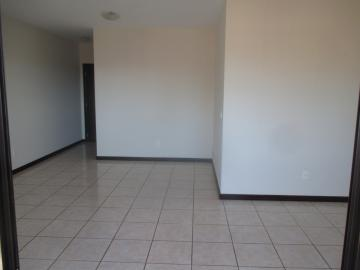 Alugar Apartamento / Padrão em Ribeirão Preto apenas R$ 2.500,00 - Foto 5
