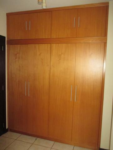 Alugar Apartamento / Padrão em Ribeirão Preto apenas R$ 2.500,00 - Foto 19