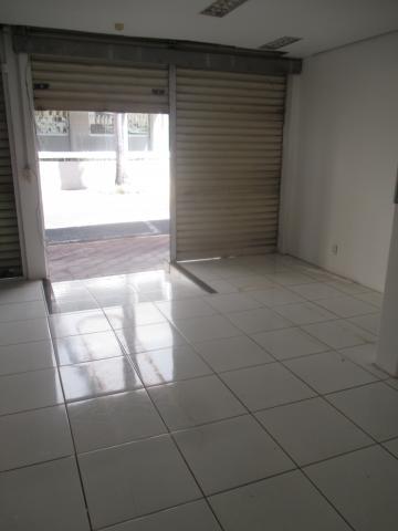 Alugar Comercial / Salão/Galpão em Ribeirão Preto apenas R$ 4.000,00 - Foto 5