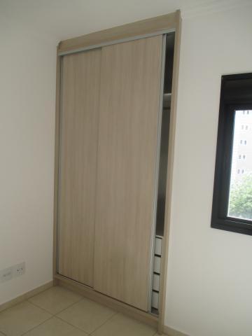 Alugar Apartamento / Padrão em Ribeirão Preto apenas R$ 750,00 - Foto 11