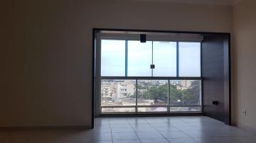 Apartamento / Padrão em Ribeirão Preto , Comprar por R$400.000,00