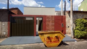 Casas / Padrão em Ribeirão Preto , Comprar por R$175.000,00
