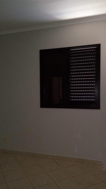 Alugar Apartamento / Padrão em Ribeirão Preto apenas R$ 2.500,00 - Foto 6