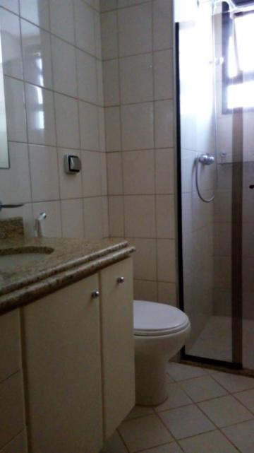 Alugar Apartamento / Padrão em Ribeirão Preto apenas R$ 2.500,00 - Foto 22
