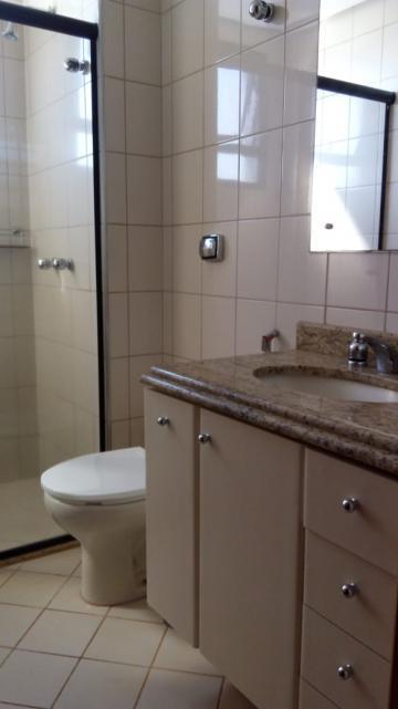 Alugar Apartamento / Padrão em Ribeirão Preto apenas R$ 2.500,00 - Foto 21