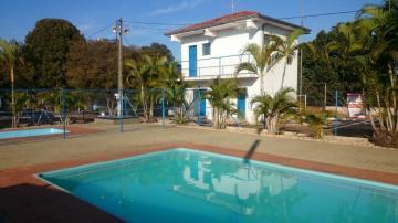 Casas / Chácara em Araraquara , Comprar por R$900.000,00