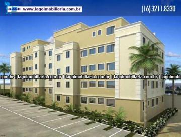 Apartamento / Duplex em Ribeirão Preto , Comprar por R$230.000,00