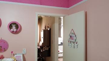 Comprar Apartamento / Padrão em Ribeirão Preto apenas R$ 130.000,00 - Foto 9
