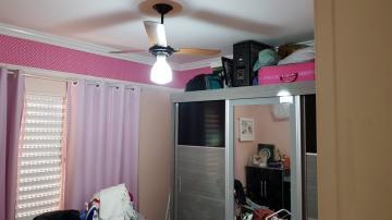 Comprar Apartamento / Padrão em Ribeirão Preto apenas R$ 130.000,00 - Foto 11
