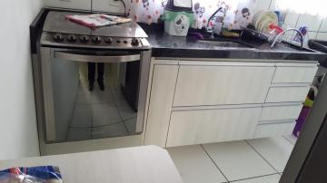 Comprar Apartamento / Padrão em Ribeirão Preto apenas R$ 130.000,00 - Foto 5