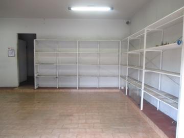 Comercial / Salão/Galpão em Ribeirão Preto Alugar por R$1.200,00