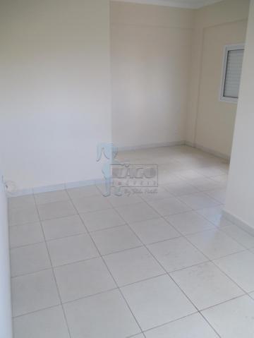 Apartamento / Kitchenet em Ribeirão Preto Alugar por R$680,00