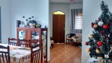 Comprar Casas / Padrão em Ribeirão Preto apenas R$ 350.000,00 - Foto 6