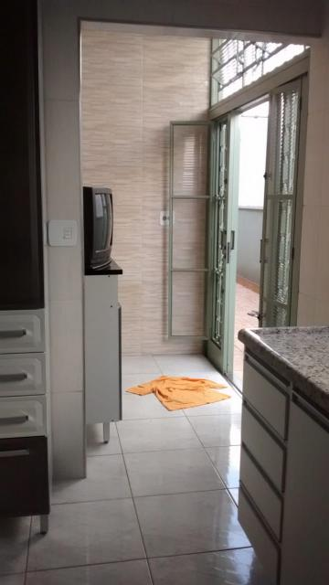 Comprar Casas / Padrão em Ribeirão Preto apenas R$ 350.000,00 - Foto 12