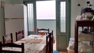 Comprar Casas / Padrão em Ribeirão Preto apenas R$ 350.000,00 - Foto 19