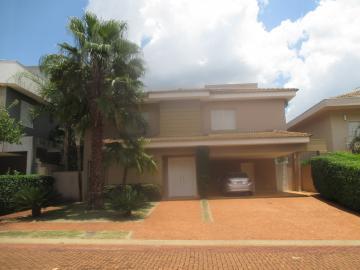 Casas / Condomínio em Ribeirão Preto Alugar por R$8.000,00