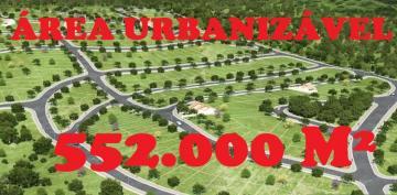 Ribeirao Preto Zona Rural Terreno Venda R$58.500.000,00  Area do terreno 552000.00m2