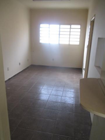Alugar Comercial / Casa Comercial em Ribeirão Preto apenas R$ 1.100,00 - Foto 8