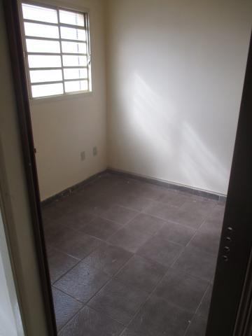Alugar Comercial / Casa Comercial em Ribeirão Preto apenas R$ 1.100,00 - Foto 9