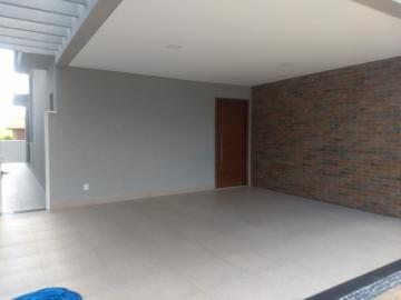 Casas / Condomínio em Ribeirão Preto , Comprar por R$970.000,00