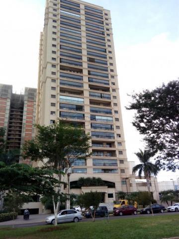 Apartamento / Padrão em Ribeirão Preto , Comprar por R$1.030.000,00