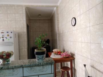 Comprar Casas / Padrão em Ribeirão Preto apenas R$ 225.000,00 - Foto 6