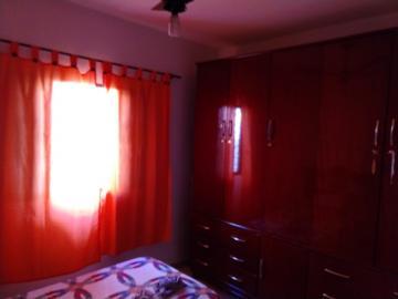 Comprar Casas / Padrão em Ribeirão Preto apenas R$ 225.000,00 - Foto 9
