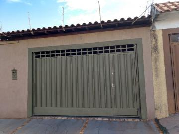 Casas / Padrão em Ribeirão Preto , Comprar por R$225.000,00