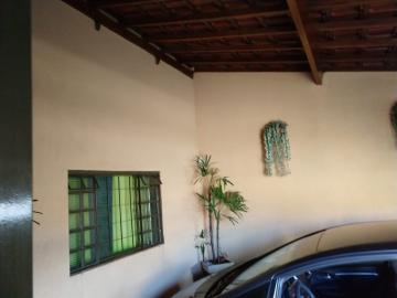 Comprar Casas / Padrão em Ribeirão Preto apenas R$ 225.000,00 - Foto 3