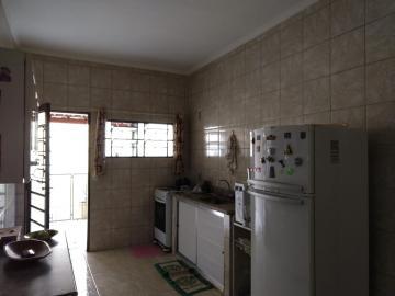 Comprar Casas / Padrão em Ribeirão Preto apenas R$ 225.000,00 - Foto 8