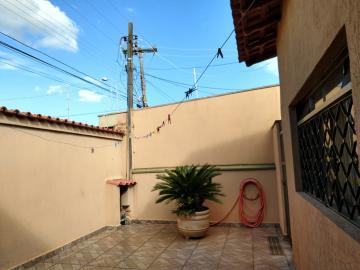 Comprar Casas / Padrão em Ribeirão Preto apenas R$ 225.000,00 - Foto 2