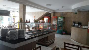 Alugar Apartamento / com Salao em Ribeirão Preto. apenas R$ 1.700.000,00