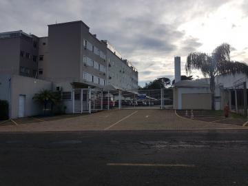 Apartamento / Cobertura em Ribeirão Preto , Comprar por R$230.000,00