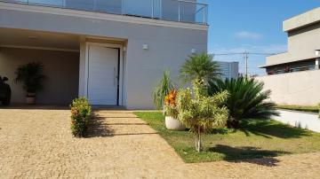 Casas / Condomínio em Ribeirão Preto , Comprar por R$1.380.000,00
