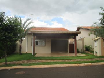 Casas / Condomínio em Bonfim Paulista Alugar por R$2.800,00