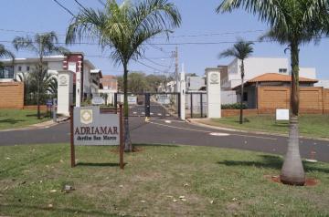Terrenos / em Condominio Fechado em Bonfim Paulista , Comprar por R$165.000,00