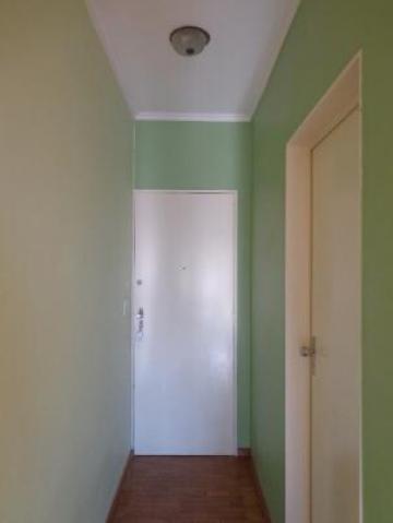 Alugar Apartamento / Padrão em Ribeirão Preto apenas R$ 450,00 - Foto 6