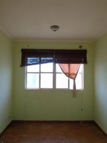 Alugar Apartamento / Padrão em Ribeirão Preto apenas R$ 450,00 - Foto 2